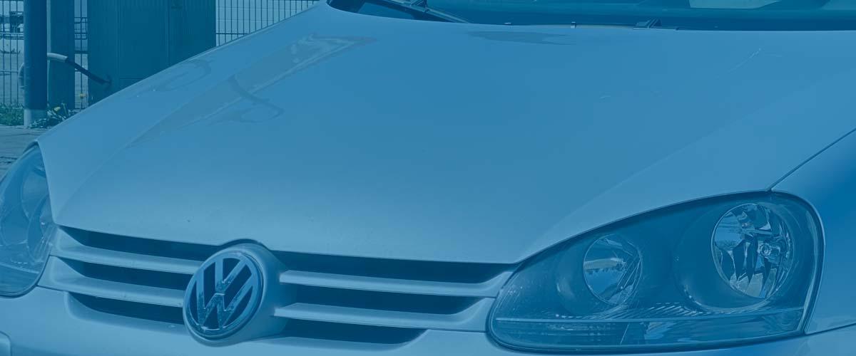 Auto Ankauf VW München