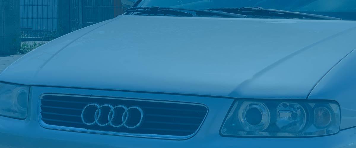 Auto Ankauf Audi München